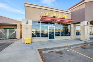 Main Photo: Bay 5 12424 Symons Valley Road NW in Calgary: Evanston Retail for lease : MLS®# A1075801