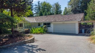 Main Photo: 1645 TAYLOR Way in West Vancouver: British Properties House for sale : MLS®# R2605446
