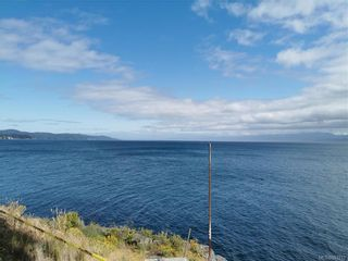 Photo 1: 8065 West Coast Rd in Sooke: Sk West Coast Rd House for sale : MLS®# 843212