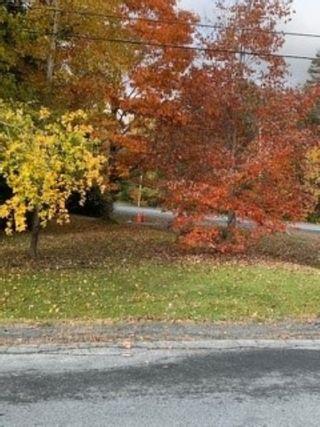 Photo 24: 157 Davis Drive in Beaver Bank: 26-Beaverbank, Upper Sackville Residential for sale (Halifax-Dartmouth)  : MLS®# 202106166