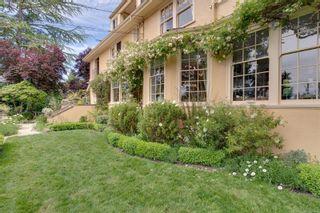 Photo 60: 1524 Shasta Pl in Victoria: Vi Rockland House for sale : MLS®# 882939