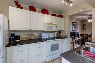 Photo 19: 802 Spruce Glen: Spruce Grove Townhouse for sale : MLS®# E4236655