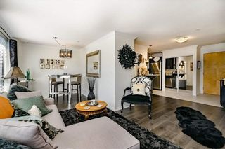 """Photo 3: 4003 84 GRANT Street in Port Moody: Port Moody Centre Condo for sale in """"THE LIGHTHOUSE"""" : MLS®# R2415306"""