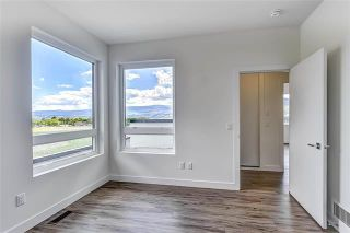 Photo 14: 3655 Apple Way Boulevard in West Kelowna: LH - Lakeview Heights House for sale : MLS®# 10212349