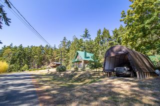 Photo 43: 3728 Rum Rd in : GI Pender Island House for sale (Gulf Islands)  : MLS®# 885824