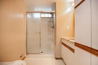 Photo 18: 155 Howden Road in Winnipeg: Windsor Park Residential for sale (2G)  : MLS®# 202104173