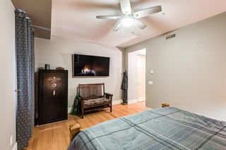 Photo 28: 103 1731 13 Street SW in Calgary: Lower Mount Royal Apartment for sale : MLS®# A1144592