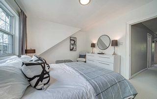 Photo 17: 14 Wildwood Crescent in Toronto: Woodbine Corridor House (2-Storey) for sale (Toronto E02)  : MLS®# E5219209