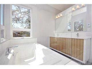 Photo 11: 10105 West Saanich Rd in NORTH SAANICH: NS Sandown House for sale (North Saanich)  : MLS®# 658956