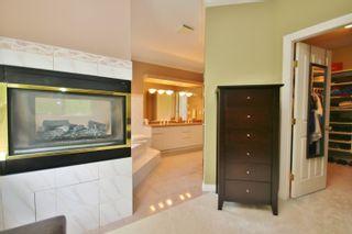 """Photo 15: 12120 NEW MCLELLAN Road in Surrey: Panorama Ridge House for sale in """"Panorama Ridge"""" : MLS®# R2568332"""