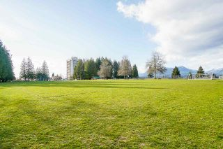 Photo 26: 3945 ETON Street in Burnaby: Vancouver Heights House for sale (Burnaby North)  : MLS®# R2558314