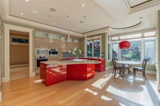 Photo 7: 4688 W 3RD Avenue in Vancouver: Point Grey House for sale (Vancouver West)  : MLS®# R2514807