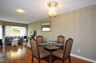 "Photo 5: 308 22233 RIVER Road in Maple Ridge: West Central Condo for sale in ""RIVER GARDENS"" : MLS®# R2014734"