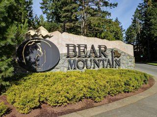 Photo 16: 612 1400 Lynburne Pl in : La Bear Mountain Condo for sale (Langford)  : MLS®# 871889