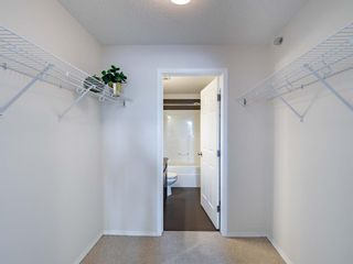 Photo 10: 404 6315 RANCHVIEW Drive NW in Calgary: Ranchlands Apartment for sale : MLS®# A1117859