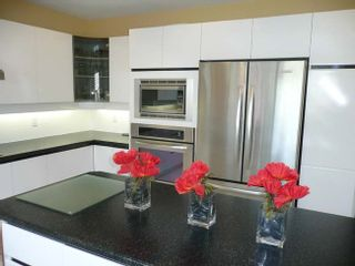 Photo 4: 11600 Railway Avenue in Richmond: Westwind Home for sale ()