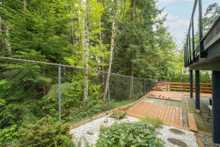 """Photo 35: 1638 PLATEAU Crescent in Coquitlam: Westwood Plateau House for sale in """"AVONLEA HEIGHTS"""" : MLS®# R2577869"""