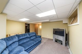 Photo 30: 118 Houle Drive: Morinville House for sale : MLS®# E4239851