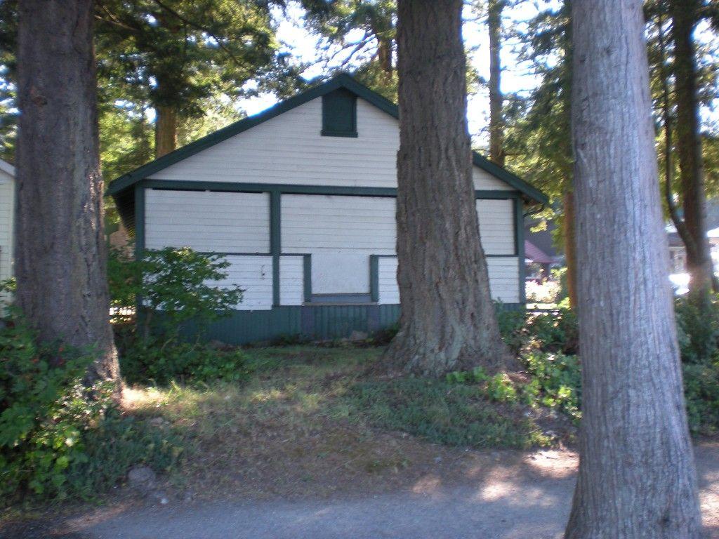 Photo 1: Photos: 186 1 Avenue: Cultus Lake House for sale : MLS®# H1303090