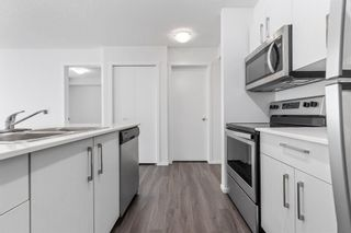 Photo 6: 2304 4641 128 Avenue NE in Calgary: Skyview Ranch Apartment for sale : MLS®# A1146068