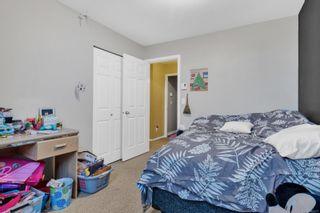 Photo 23: 549 Deerwood Pl in : CV Comox (Town of) House for sale (Comox Valley)  : MLS®# 862277