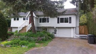 """Photo 2: 511 CHAPMAN Avenue in Coquitlam: Coquitlam West House for sale in """"OAKDALE/COQUITLAM WEST"""" : MLS®# R2548785"""