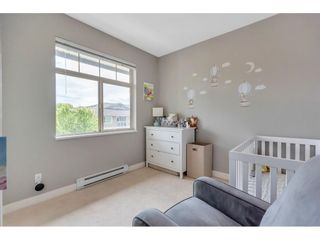 """Photo 16: 404 2330 WILSON Avenue in Port Coquitlam: Central Pt Coquitlam Condo for sale in """"SHAUGHNESSY WEST"""" : MLS®# R2588872"""