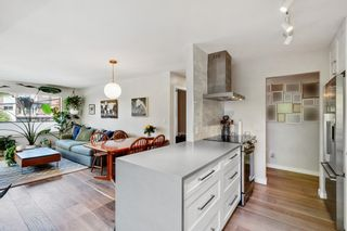 """Photo 9: 203 2910 ONTARIO Street in Vancouver: Mount Pleasant VE Condo for sale in """"ONTARIO PLACE"""" (Vancouver East)  : MLS®# R2618780"""