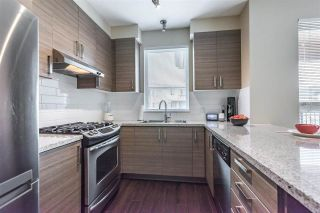 """Photo 7: 310 1150 KENSAL Place in Coquitlam: New Horizons Condo for sale in """"THOMAS HOUSE"""" : MLS®# R2297775"""