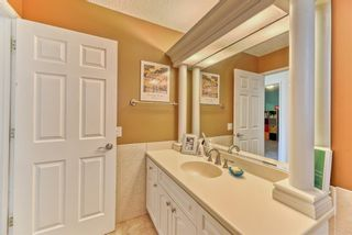 Photo 25: 10843 Mapleshire Crescent SE in Calgary: Maple Ridge Detached for sale : MLS®# A1099704