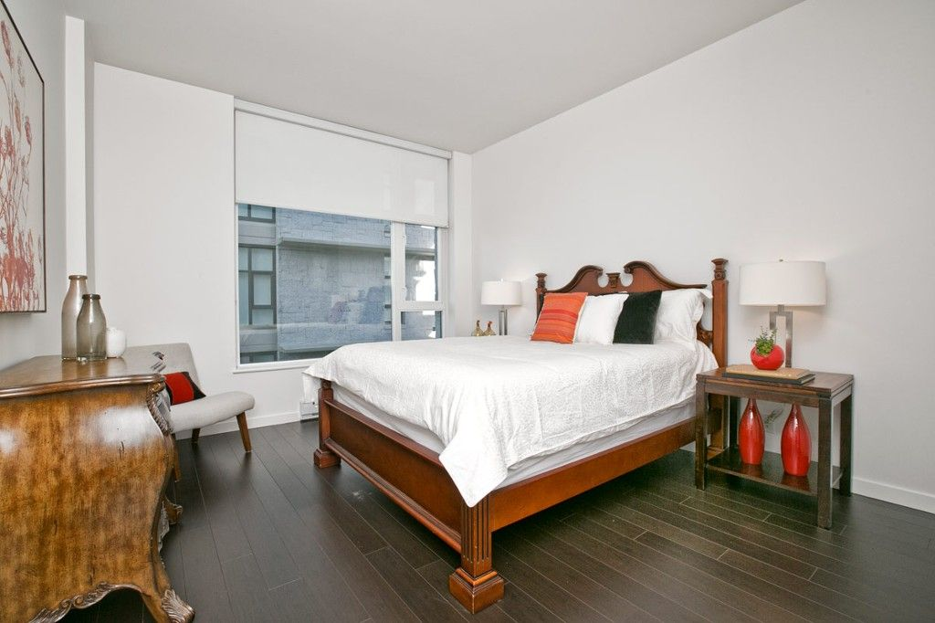 """Photo 29: Photos: 201 6093 IONA Drive in Vancouver: University VW Condo for sale in """"THE COAST"""" (Vancouver West)  : MLS®# V1047371"""