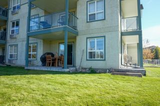 Photo 3: 115 - 4765 FORESTERS LANDING ROAD in Radium Hot Springs: Condo for sale : MLS®# 2461403