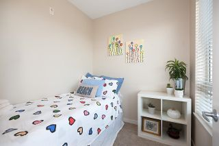 """Photo 8: PH26 2239 KINGSWAY in Vancouver: Victoria VE Condo for sale in """"THE SCENA"""" (Vancouver East)  : MLS®# R2615476"""