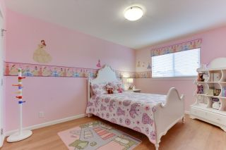 Photo 28: 21018 83A Avenue in Langley: Willoughby Heights House for sale : MLS®# R2538065
