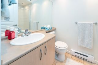 "Photo 19: 107 2966 SILVER SPRINGS Boulevard in Coquitlam: Westwood Plateau Condo for sale in ""Tamarisk"" : MLS®# R2571485"