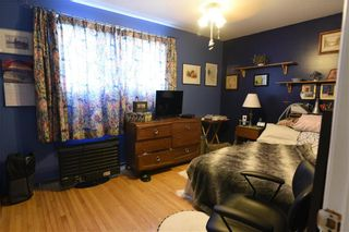 Photo 17: 12 Westmount Bay in Winnipeg: Windsor Park Residential for sale (2G)  : MLS®# 202116282