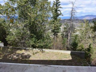 Photo 21: 26 1680 LAC LE JEUNE ROAD in : Knutsford-Lac Le Jeune Mobile for sale (Kamloops)  : MLS®# 130951