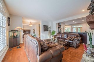 Photo 5: 15 Spring Willow Way SW in Calgary: Springbank Hill Detached for sale : MLS®# A1151263
