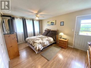 Photo 30: 5067 NAZKO ROAD in Quesnel: House for sale : MLS®# R2601010