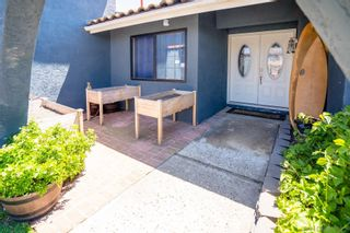Photo 3: EL CAJON House for sale : 4 bedrooms : 1286 Rippey St