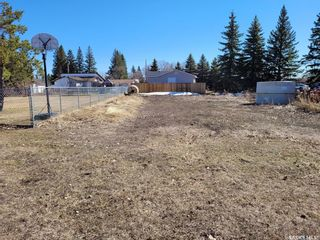 Main Photo: 503 1st Street North in Waldheim: Lot/Land for sale : MLS®# SK850788