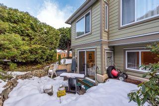 Photo 25: 101 2250 Manor Pl in : CV Comox (Town of) Condo for sale (Comox Valley)  : MLS®# 866765