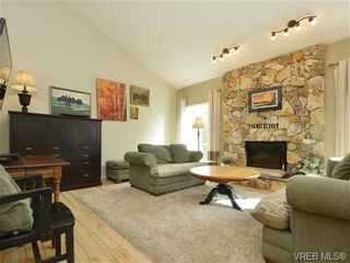 Photo 11: 5893 Blythwood Rd in SOOKE: Sk Saseenos House for sale (Sooke)  : MLS®# 723378