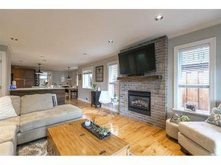"Photo 11: 9496 210 Street in Langley: Walnut Grove House for sale in ""Walnut Grove"" : MLS®# R2586224"