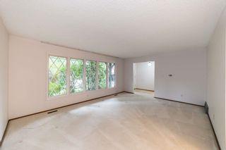 Photo 5:  in Edmonton: Zone 22 House for sale : MLS®# E4248753