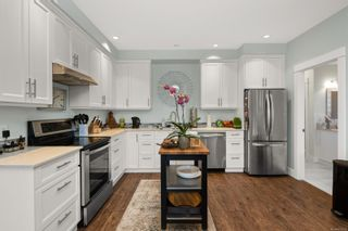 Photo 23: 781 Sunset Pt in : Sk Becher Bay House for sale (Sooke)  : MLS®# 862653