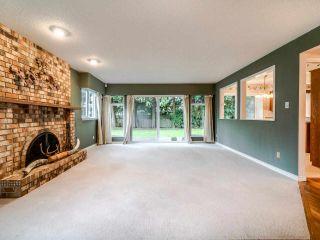 Photo 15: 6695 GAMBA Drive in Richmond: Riverdale RI House for sale : MLS®# R2592587