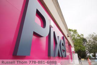 Photo 1: PIXEL 6283 Kingsway St Burnaby BC