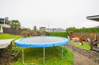 """Photo 63: 920 STEWART Avenue in Coquitlam: Maillardville House for sale in """"Upper Maillardville"""" : MLS®# R2530673"""