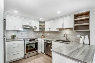 """Photo 2: 1007 168 CHADWICK Court in North Vancouver: Lower Lonsdale Condo for sale in """"Chadwick Court"""" : MLS®# R2579426"""